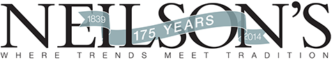 Neilson's Logo
